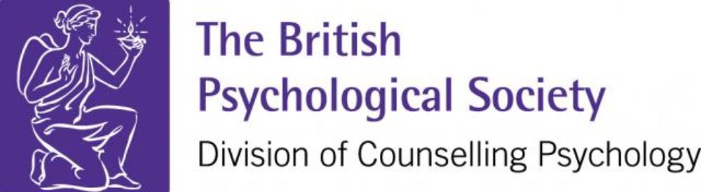 Broughty Psychology Practice